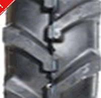Шина 7,00 - 16 TT (М/Блока, внедорожная) (DRC) (макс нагрузка 680кг) (Вьетнам) ELIT