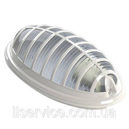 Светильник пластиковый Акуа Бра, фото 2