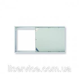 "Рамка для панели Zodiac-24 ""Frame-3060"""
