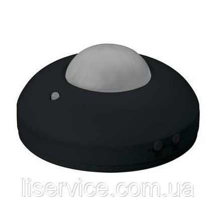 Датчик FOCUS черный, фото 2