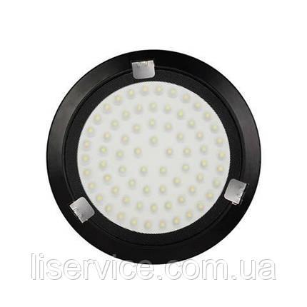 """Светильник промышленный подвесной LED """"GORDION-100"""" 100W 6400К, фото 2"""
