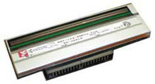 Печатающая головка для Intermec EasyCoder C4