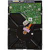 Жесткий диск HDD 3TB Western Digital Purple 5400 SATA III 64Mb (WD30PURZ), фото 2