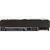 Жесткий диск HDD 3TB Western Digital Purple 5400 SATA III 64Mb (WD30PURZ), фото 4