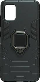 Накладка SA A515 Magnetic Armor Ring Honor