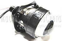 """Светодиодные Bi-LED линзы Aled XLP-J 2,5"""" дюйма 6000К"""