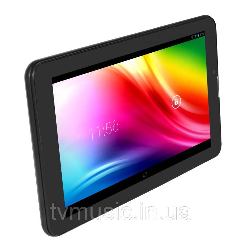 Планшет Manta MID713 4Gb Black