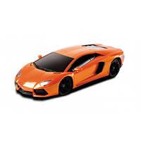 Машина Lamborghini на радиоуправлении 300306