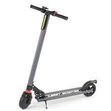 Электросамокат BestScooter 6,5″ Gray