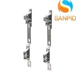 Монтажный кронштейн комплект Danfoss FHF-B 088U0585