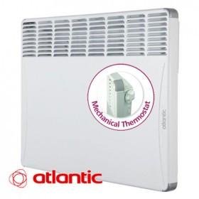 Электрические конвекторы Atlantic (Обогреватель)