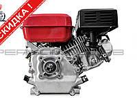 Двигатель на мотоблок (  на мотоблок ( м/б))   170F (дизельный двигатель) для Zirka SH 41, Кентавр 3040 Д,
