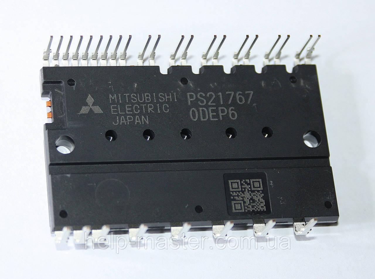 Микросхема PS21767