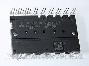 Мікросхема PS21767