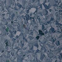 Линолеум - LG - Durable