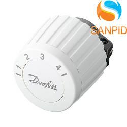 Термостатична головка Danfoss FJVR RTL 003L1040