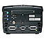 Trimble CFX 750, фото 5