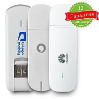 Модемы 3G/4G