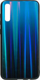 Накладка SA A705 Chameleon Glass