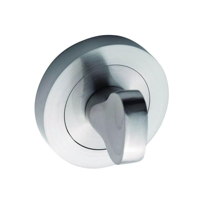 Накладка Kuchinox LO1_303 WC никель сатин