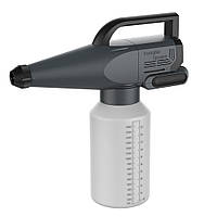 Генератор холодного тумана аккумуляторный PBF-01