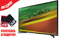 "Акция! Телевизор Samsung 24"" FullHD/DVB-T2/DVB-C/Smart TV ГАРАНТИЯ!"