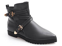 Женские ботинки SPIKE      , фото 1