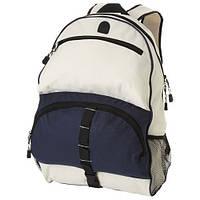 Рюкзаки , фото 1