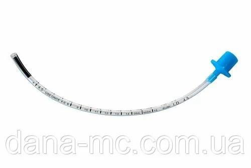 Эндотрахеальная трубка без манжеты, Размер 2