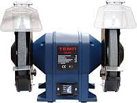 Темп TЭ-200