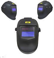 Маска зварювальника A20/Welding Helmet A20