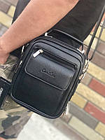 Чоловіча сумка -барсетка