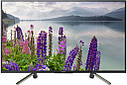 "Телевизор Sony 24"" FullHD/T2/SmartTV/WiFi  + ИГРОВАЯ ПРИСТАВКА SUP 400 ИГР!, фото 2"