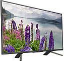 "Телевизор Sony 24"" FullHD/T2/SmartTV/WiFi  + ИГРОВАЯ ПРИСТАВКА SUP 400 ИГР!, фото 3"