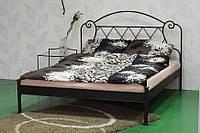 Кровать MD-KK-01