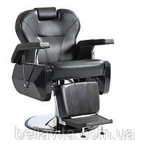 Перукарське крісло Elite