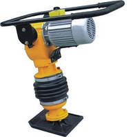 Вибротрамбовка электрическая HONKER RM70