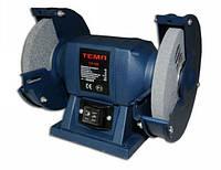 Темп TЭ-150