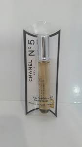 Chanel No 5 - Pen Tube 20 ml