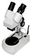 Микроскоп стереоскопически XTX-3C