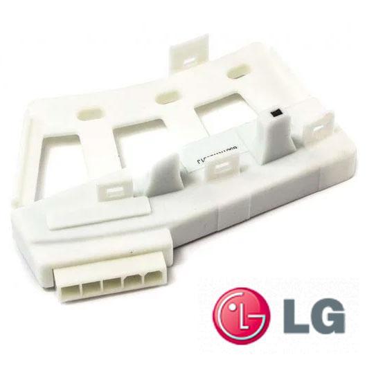 Датчик холла LG с прямым приводом (Direct Drive) - 6501KW2001J, 6501KW2001A, 6501KW2001B