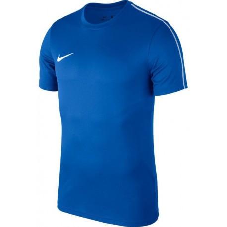 Футболка Детская Nike JR Dry Park 18. Оригинал.  L