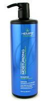 Шампунь для волос увлажняющий / Moisturizing Shampoo (без сульфатов) (Moisturising Collection), 750 мл
