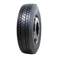 Грузовая шина тяговая 215/75 R17.5 HF628 AGATE