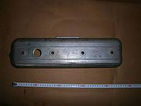 Крышка клапанов JAC-1020 (дв.QC) (Джак)