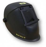 Маска зварника ECO-ARC II 60x110 Ind pac