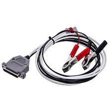 Адаптер для діагностики авто Сканматик 2 (GAZ-ABS)