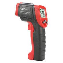 Інфрачервоний пірометр -50-420°C WINTACT WT300