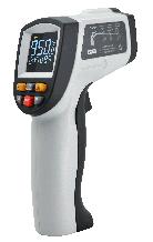 Безконтактний термометр (пірометр) -50-950°C BENETECH GT950