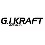 Присоска для рихтовки кузова пневматическая G.I.KRAFT GI12206, фото 2